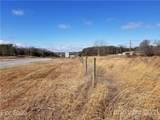5043 Us 221A Highway - Photo 7