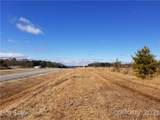 5043 Us 221A Highway - Photo 8