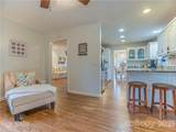 13 Tillman Road - Photo 14