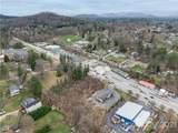 9999 Sweeten Creek Road - Photo 2
