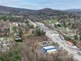 9999 Sweeten Creek Road - Photo 11