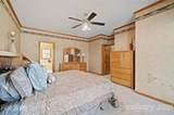 7984 Ravenwood Lane - Photo 18