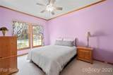 7984 Ravenwood Lane - Photo 22