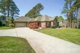 7984 Ravenwood Lane - Photo 48