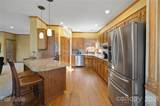 7984 Ravenwood Lane - Photo 8