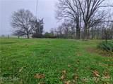 6075 Hwy 182 Highway - Photo 25