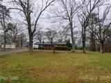 6075 Hwy 182 Highway - Photo 28