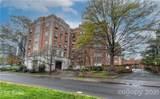 301 W 10th Street - Photo 37