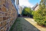20540 Bethelwood Lane - Photo 17