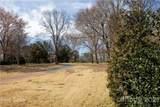 20540 Bethelwood Lane - Photo 18
