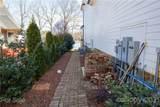 20540 Bethelwood Lane - Photo 19