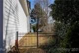 20540 Bethelwood Lane - Photo 45