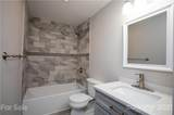 119 Bailey Street - Photo 1