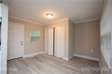 119 Bailey Street - Photo 12