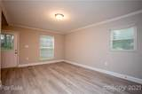 119 Bailey Street - Photo 13