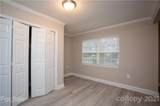 119 Bailey Street - Photo 14