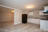 119 Bailey Street - Photo 4