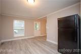 119 Bailey Street - Photo 7