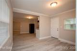 119 Bailey Street - Photo 8