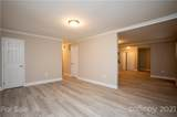 119 Bailey Street - Photo 9