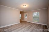 119 Bailey Street - Photo 10