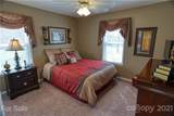3989 Countryside Lane - Photo 14