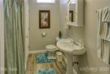 3989 Countryside Lane - Photo 17