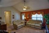 3989 Countryside Lane - Photo 7