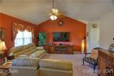3989 Countryside Lane - Photo 8