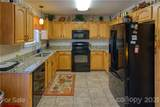 3989 Countryside Lane - Photo 9
