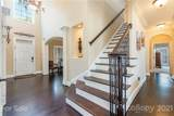 308 Colony Drive - Photo 12