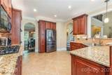 308 Colony Drive - Photo 15