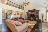 308 Colony Drive - Photo 24
