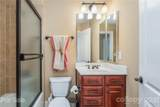 308 Colony Drive - Photo 28