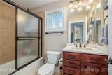 308 Colony Drive - Photo 31