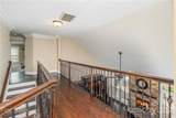 308 Colony Drive - Photo 33