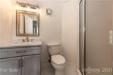 1323 Queens Road - Photo 20