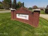 4360 Woodsbury Lane - Photo 22