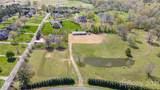 7000 High Meadow Drive - Photo 1