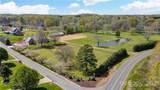 7000 High Meadow Drive - Photo 2