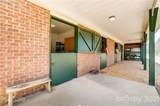 7000 High Meadow Drive - Photo 12