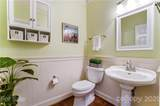 7000 High Meadow Drive - Photo 30