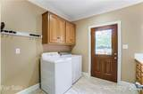 7000 High Meadow Drive - Photo 31