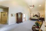 7000 High Meadow Drive - Photo 33