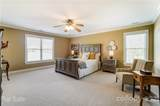 7000 High Meadow Drive - Photo 39