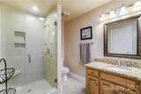 7000 High Meadow Drive - Photo 40