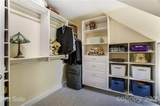 7000 High Meadow Drive - Photo 46