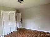 416 Mcbrayer Street - Photo 6