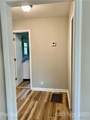 416 Mcbrayer Street - Photo 9