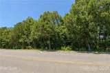 1210 Thomasboro Drive - Photo 3